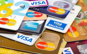 Bankkort utan kreditupplysning